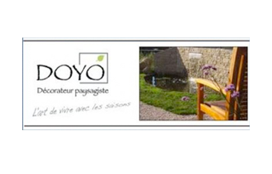 Doyo Créations