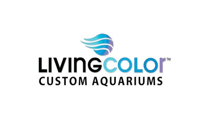 Living Color Aquariums