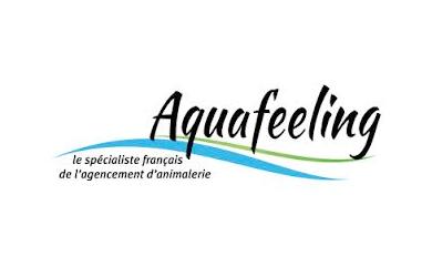 Aquafeeling